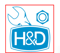 HDtech Oude Pekele